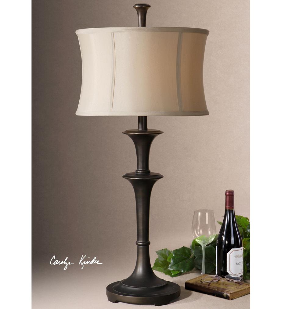 "Brazoria 31"" Table Lamp"