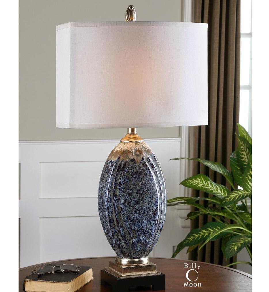 """Latah 30.5"""" Table Lamp"""