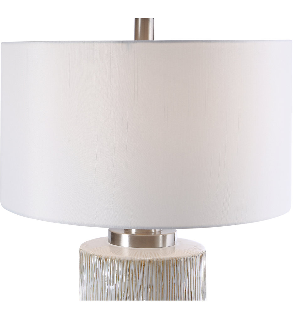 "Georgios 28.5"" Table Lamp"