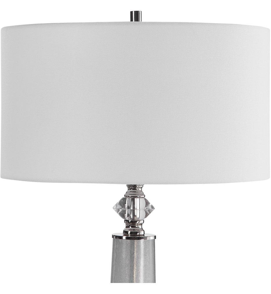 """Grayton 33"""" Table Lamp"""