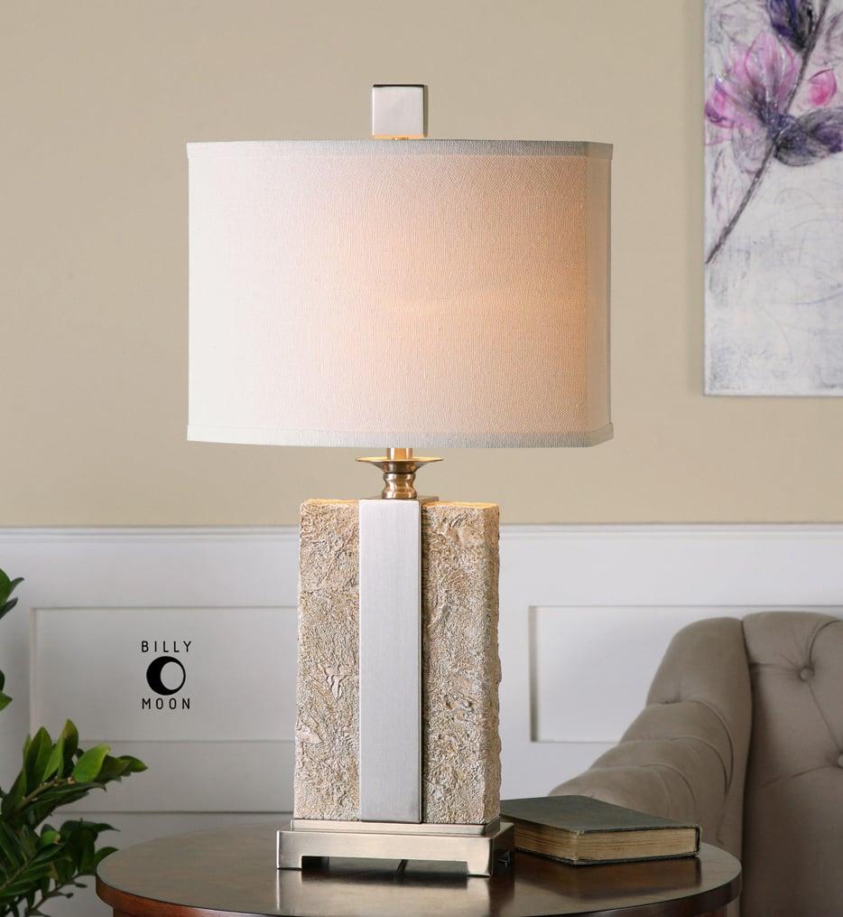 "Bonea 29"" Table Lamp"