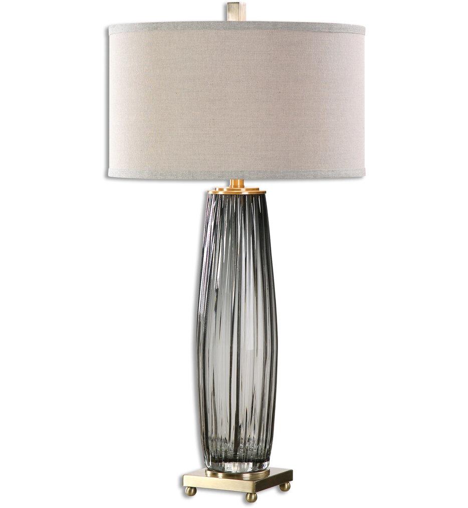 """Vilminore 33.25"""" Table Lamp"""