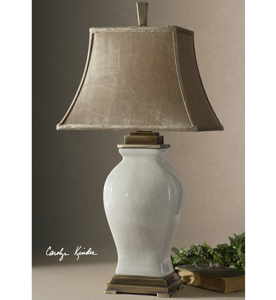 "Rory 32.75"" Table Lamp"