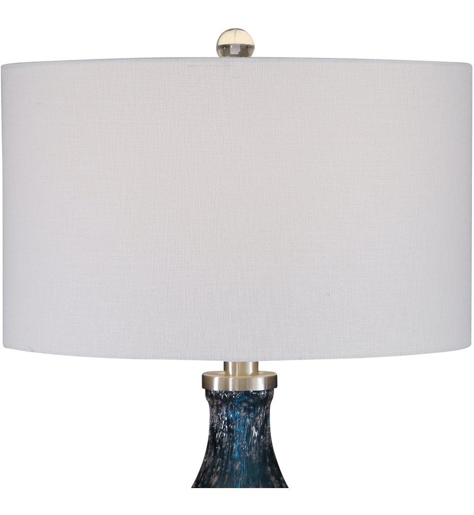 "Eline 28.5"" Table Lamp"