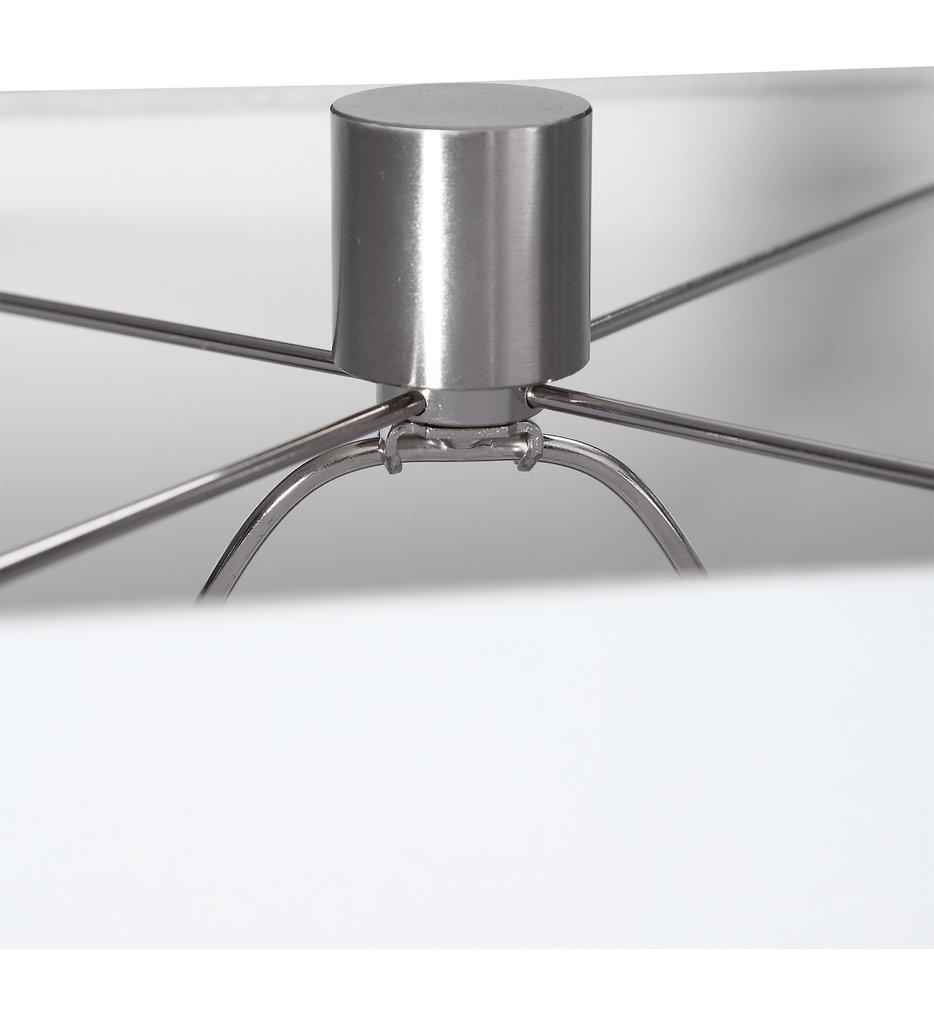 """Talucah 21.75"""" Table Lamp"""