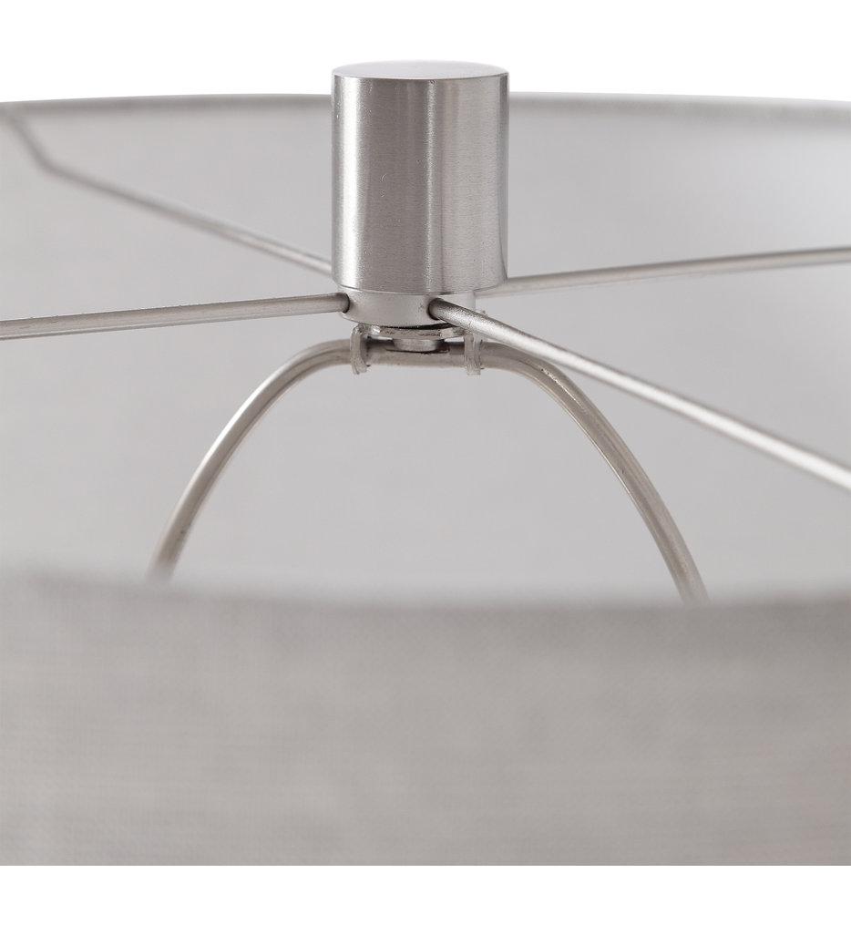 """Montsant 25.5"""" Table Lamp"""