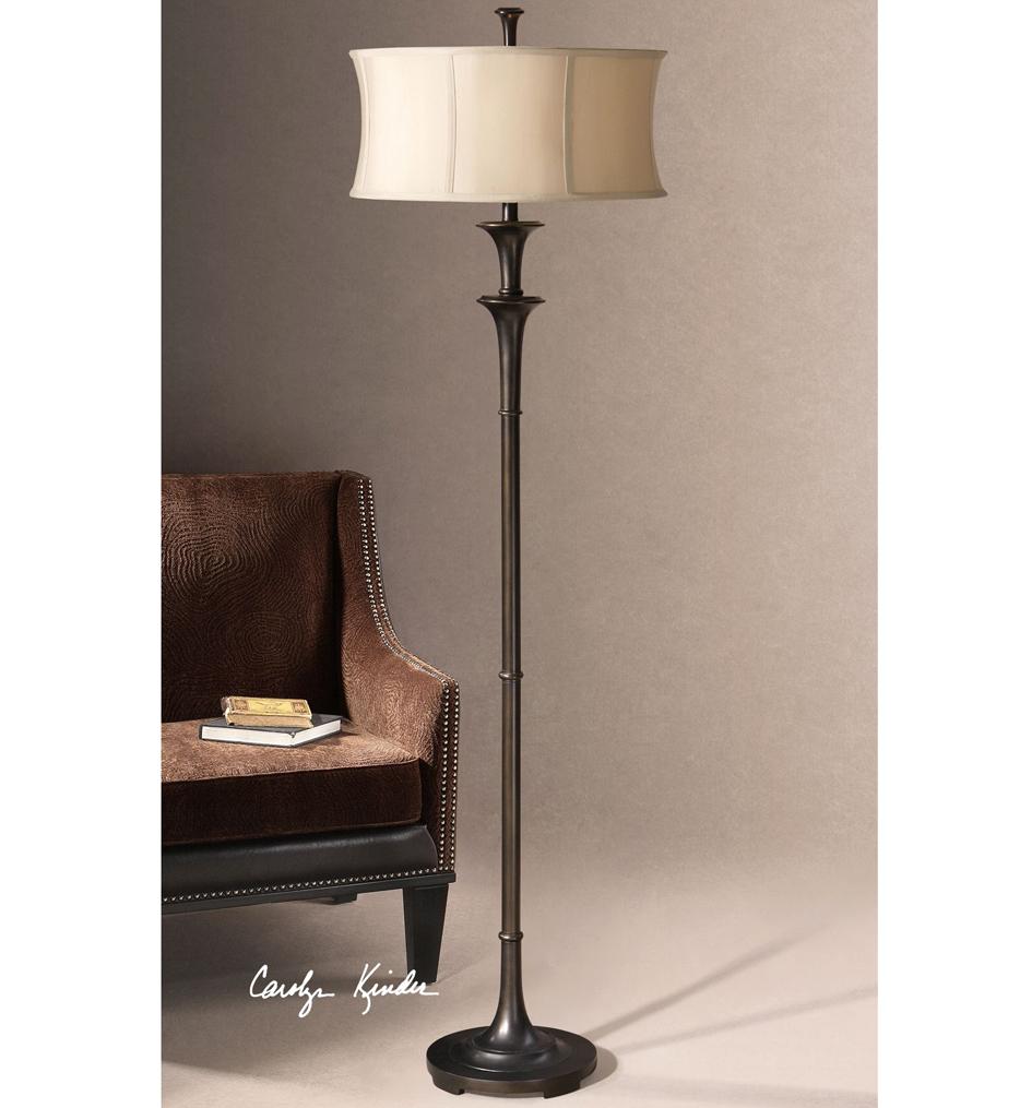 """Brazoria 69.5"""" Floor Lamp"""