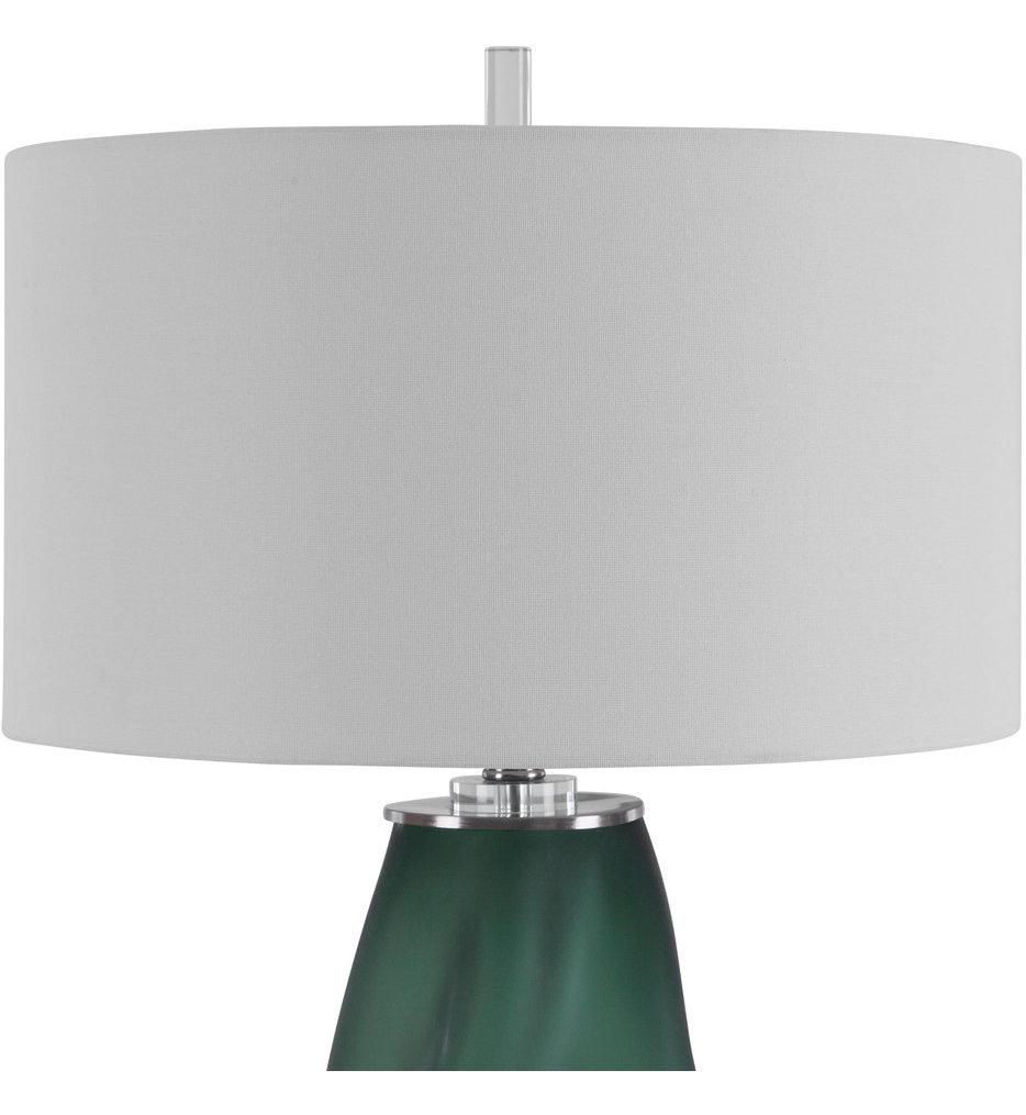 "Esmeralda 29.25"" Table Lamp"