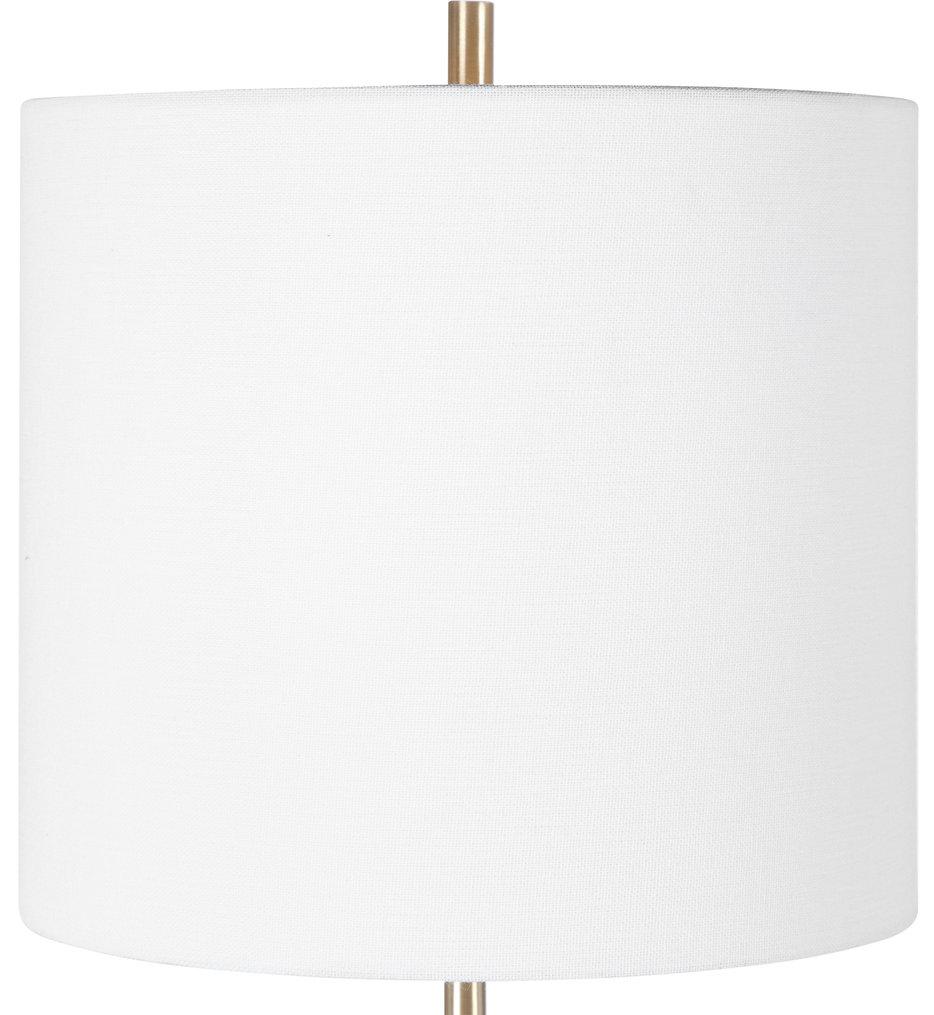 """Eloise 20"""" Table Lamp"""