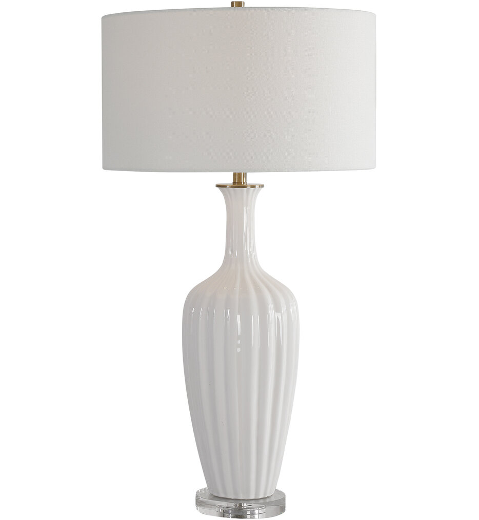 """Strauss 31.5"""" Table Lamp"""