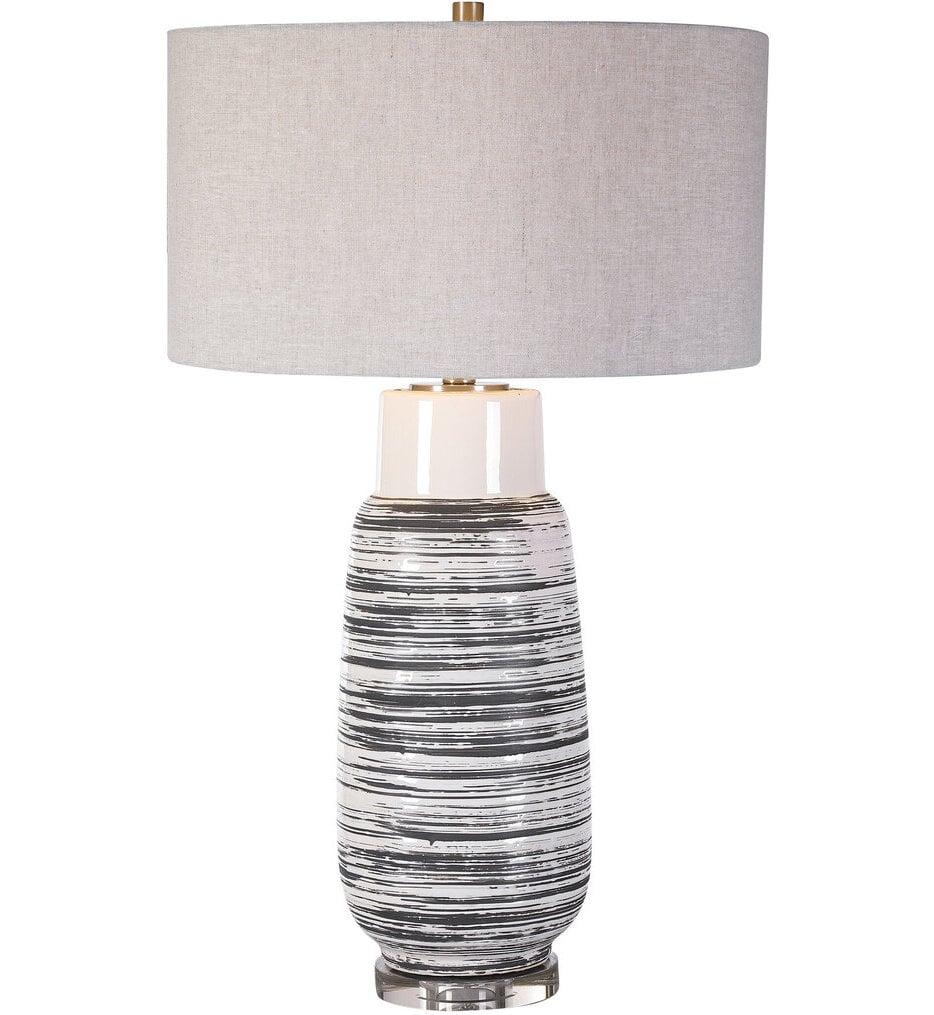"Magellan 31.75"" Table Lamp"