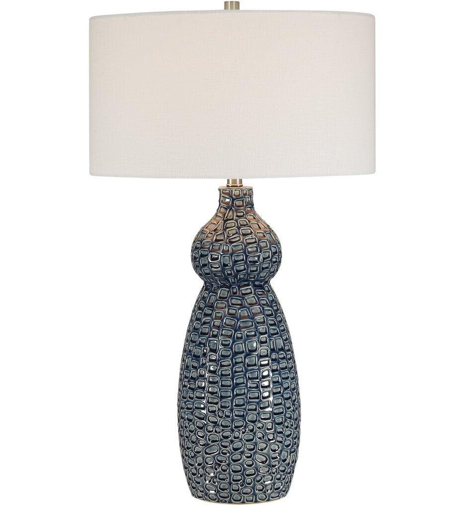 "Holloway 31.75"" Table Lamp"