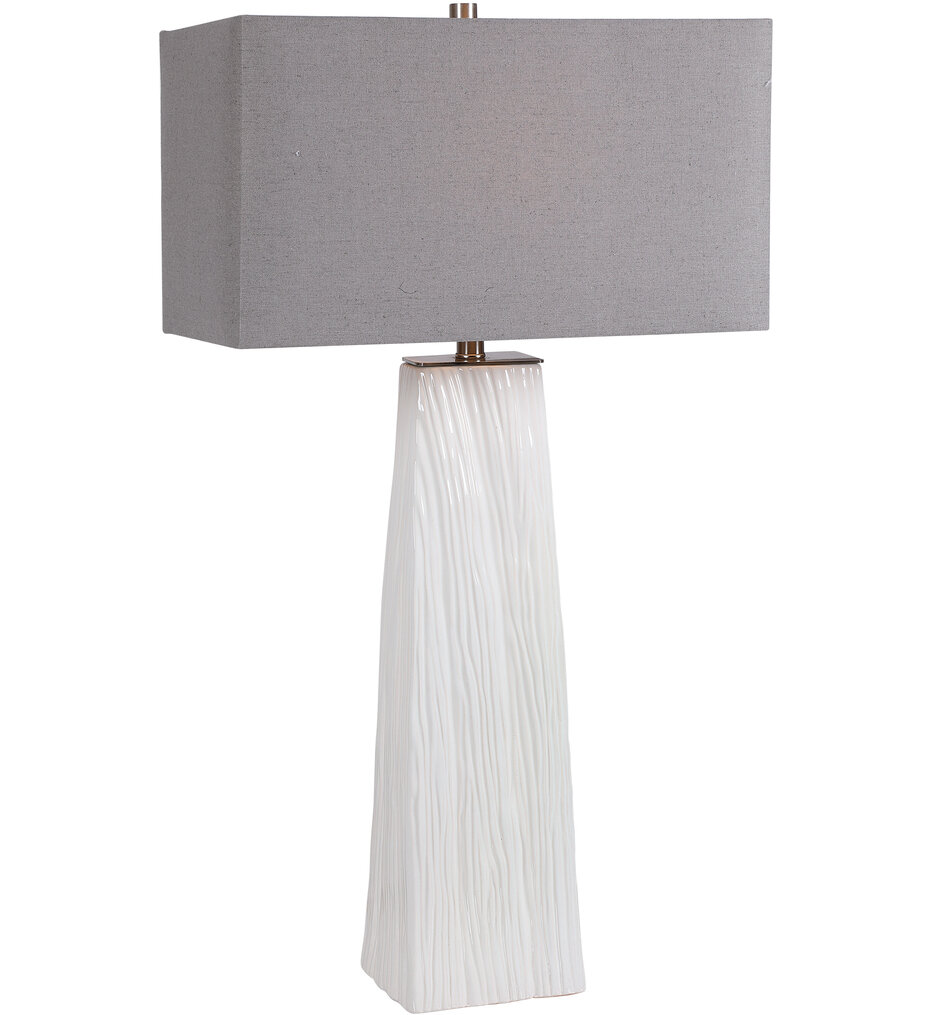 """Sycamore 36"""" Table Lamp"""