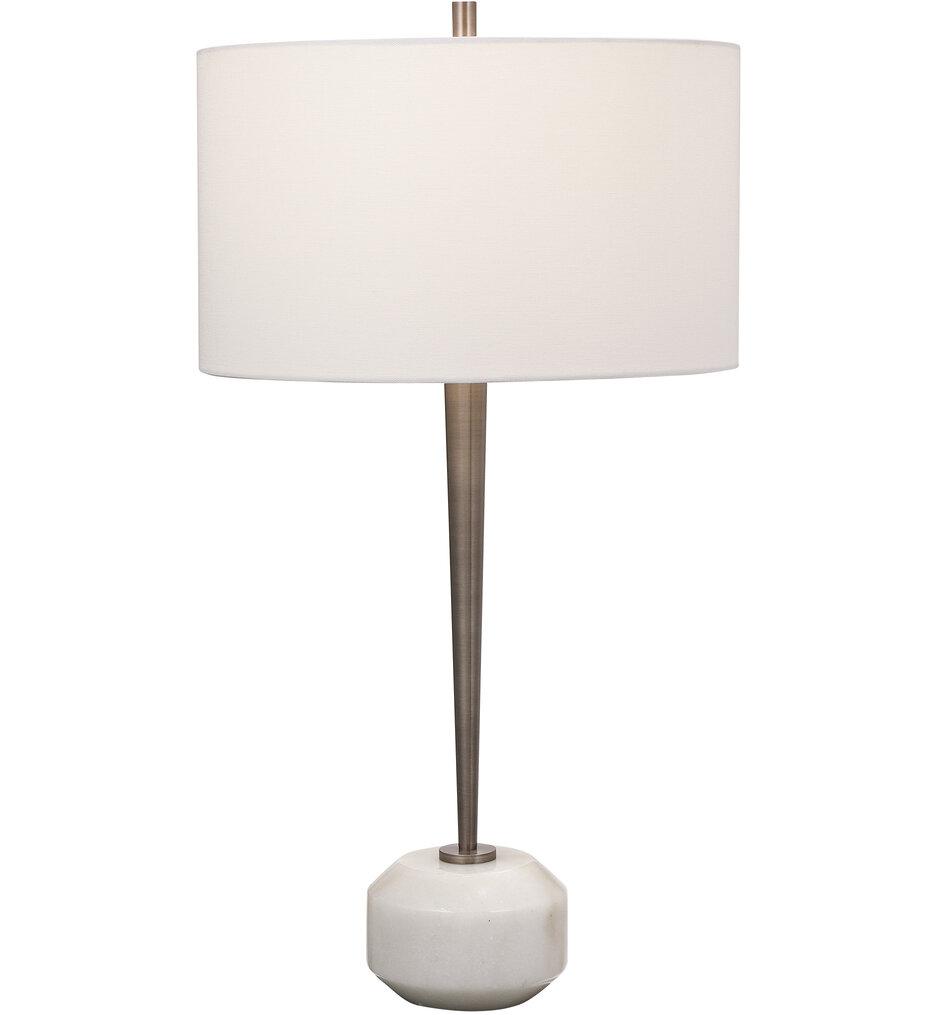 "Danes 30"" Table Lamp"