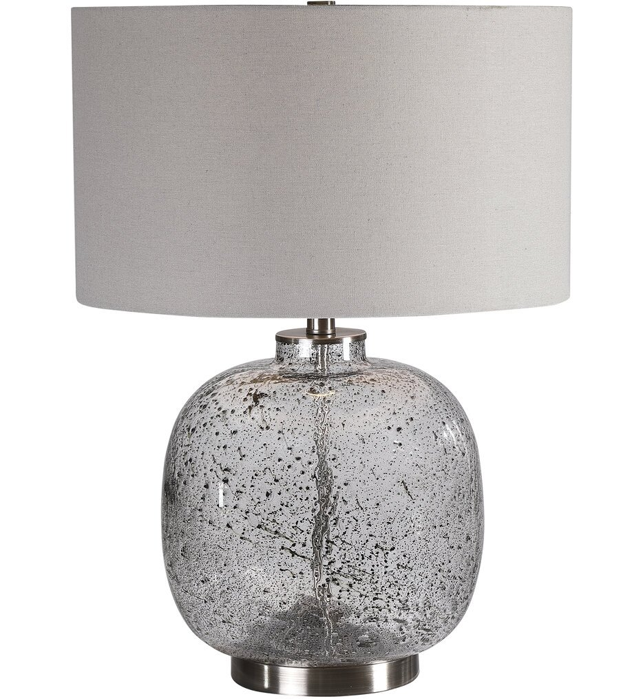 """Storm 23.25"""" Table Lamp"""