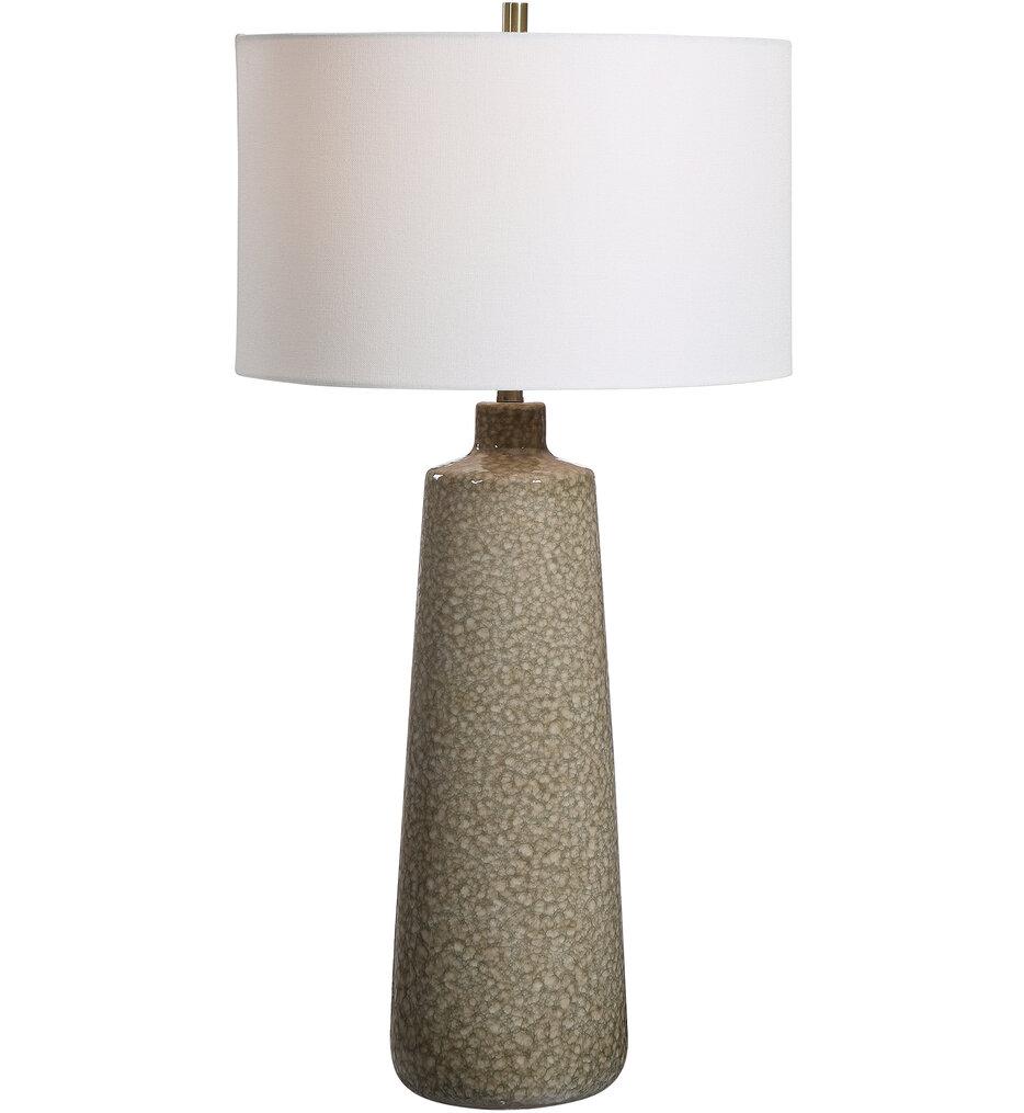 """Linnie 31.5"""" Table Lamp"""