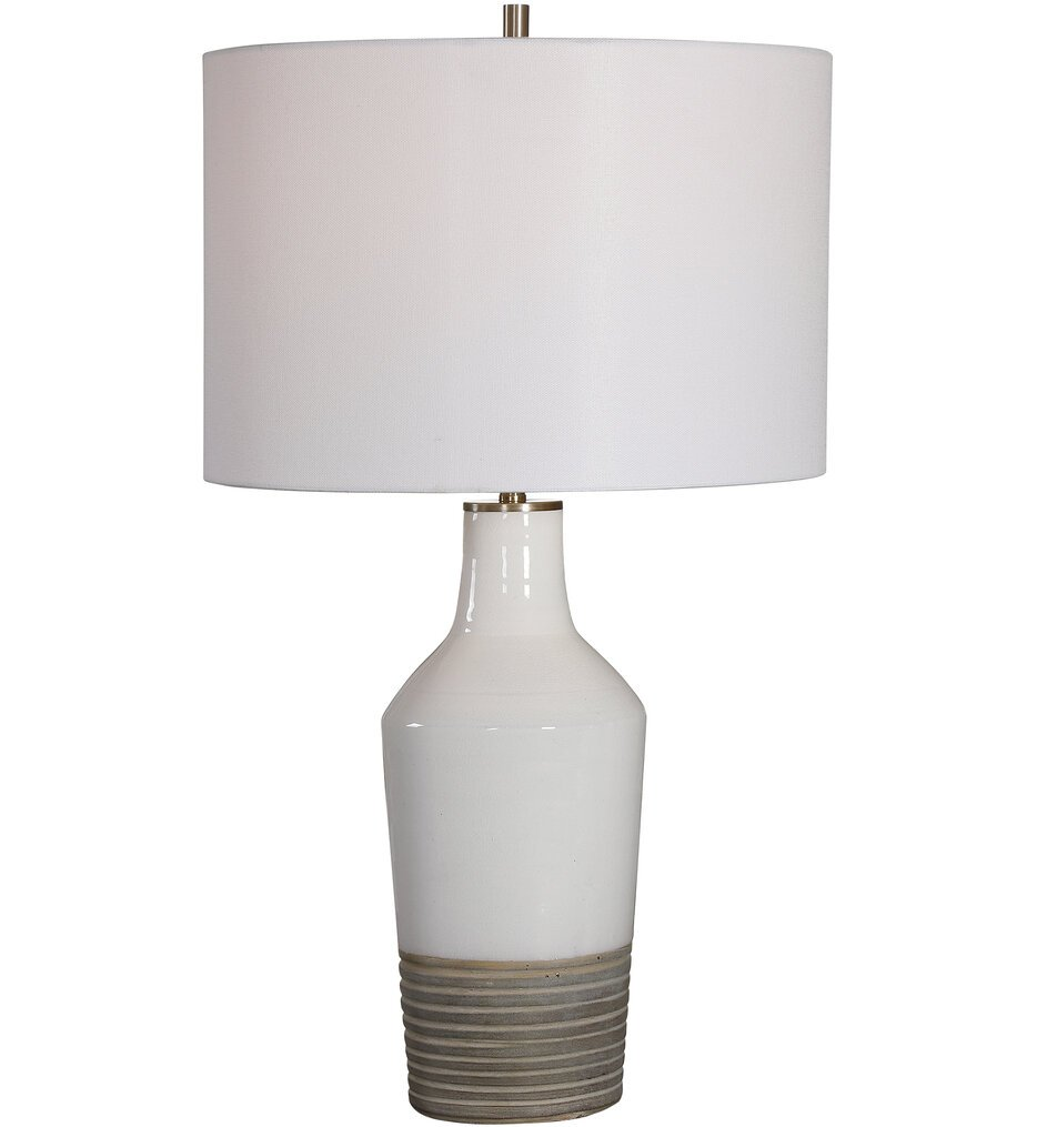 "Dakota 26.5"" Table Lamp"