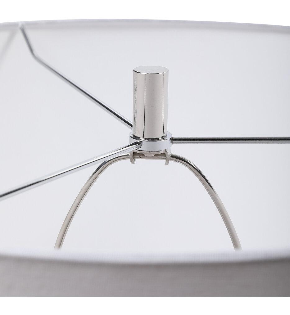 """Seurat 31"""" Table Lamp"""