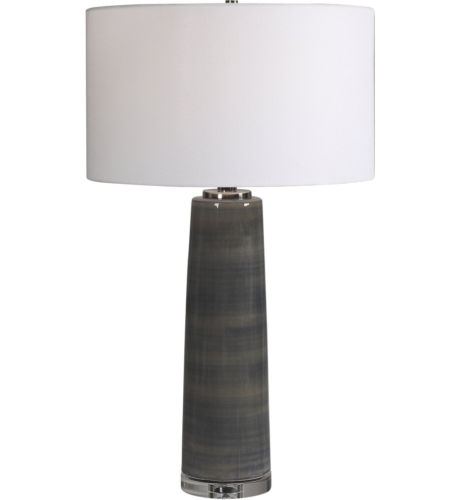 "Seurat 31"" Table Lamp"
