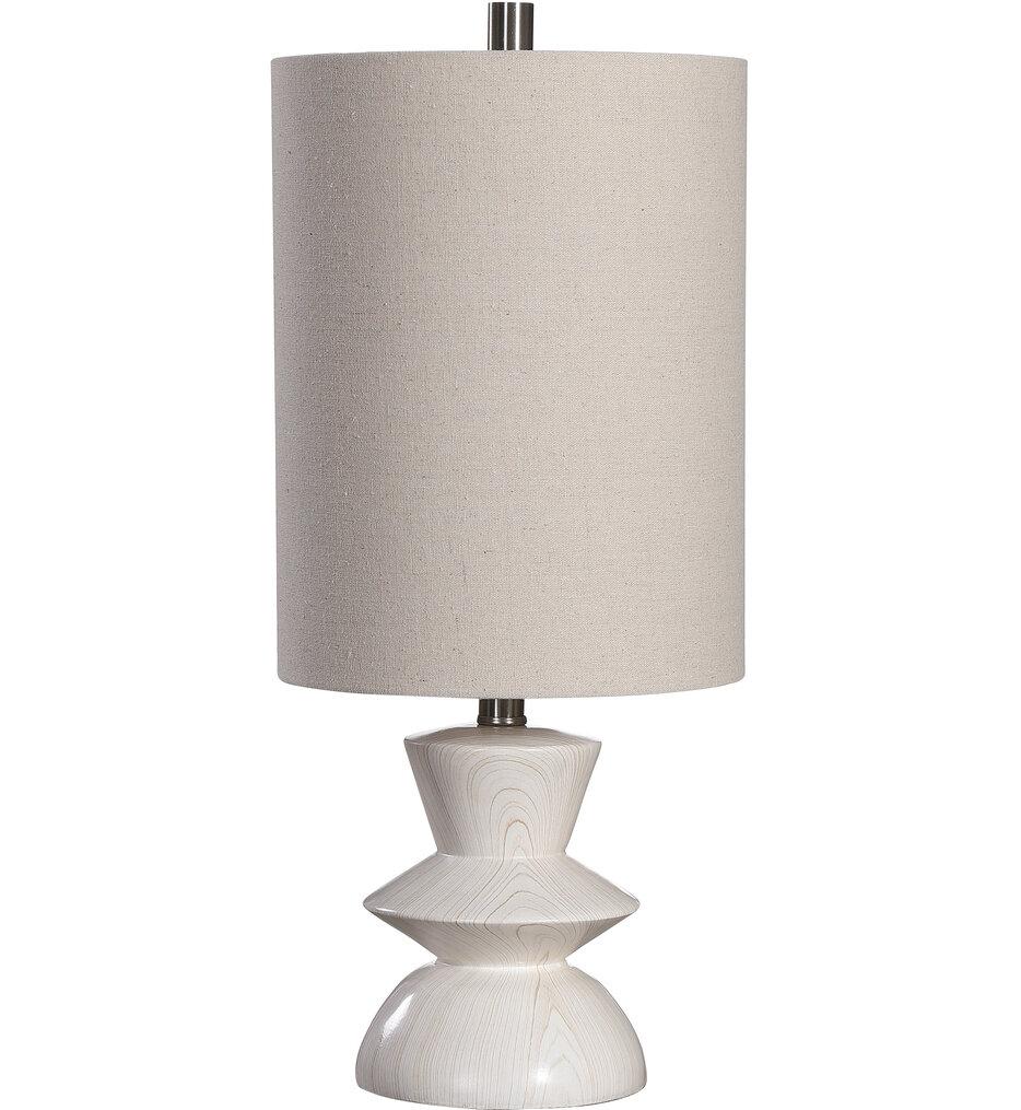 """Stevens 23.5"""" Table Lamp"""