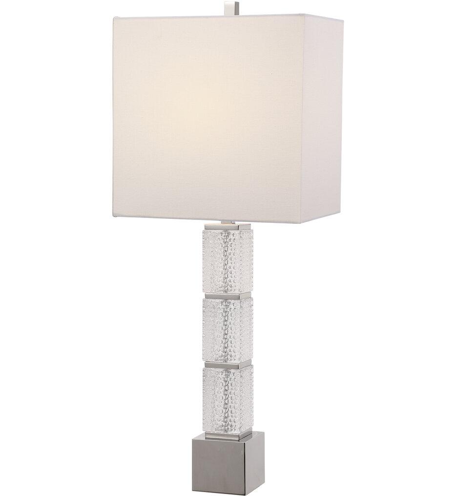 "Dunmore 33"" Table Lamp"