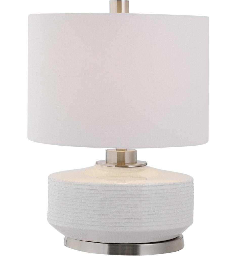 "Sailor 24.5"" Table Lamp"