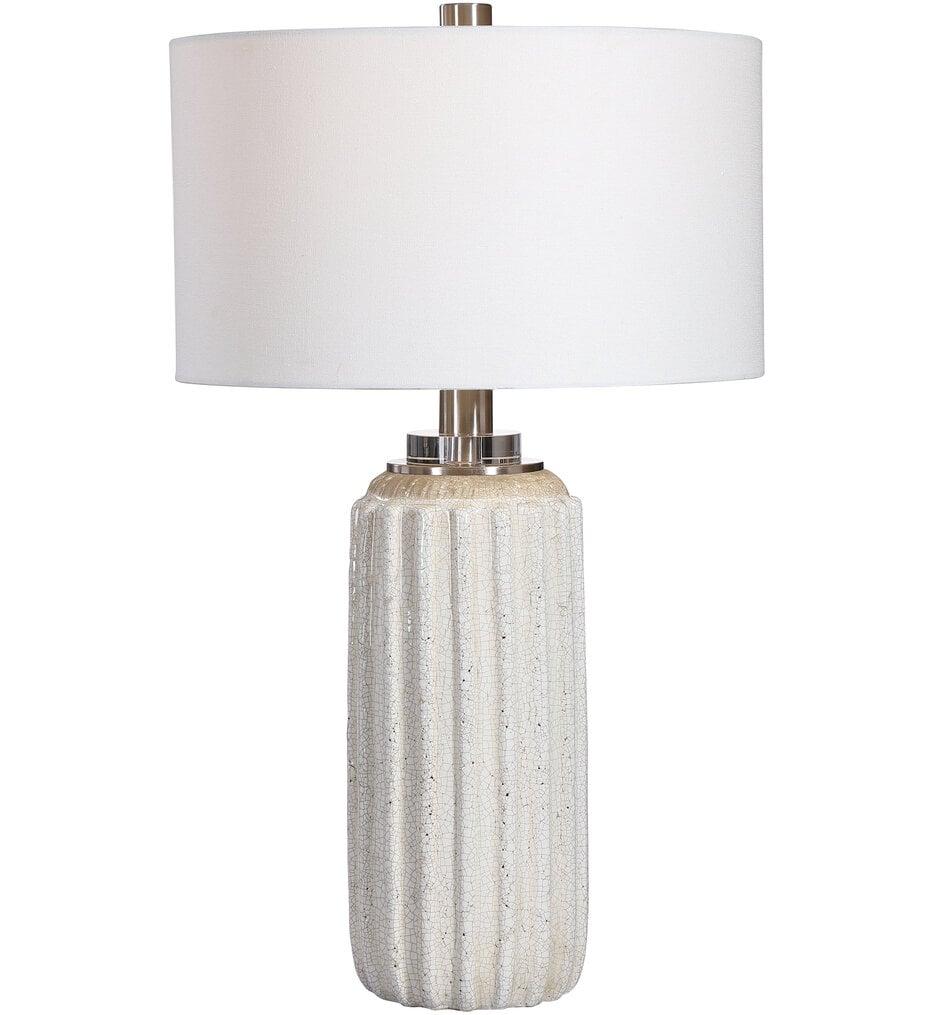 "Azariah 29"" Table Lamp"