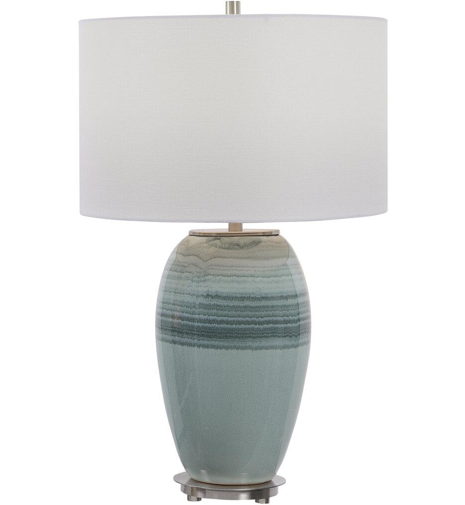 "Caicos 25.5"" Table Lamp"