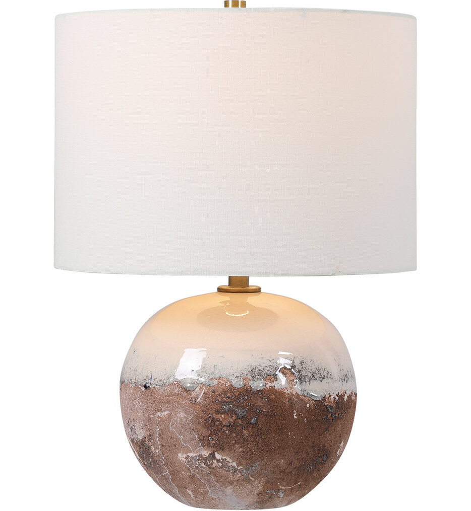 "Durango 18"" Table Lamp"