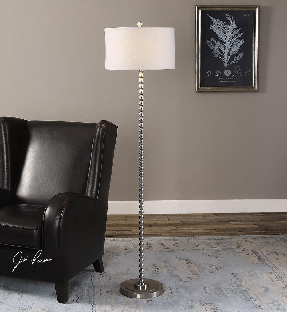 "Sherise 68"" Floor Lamp"