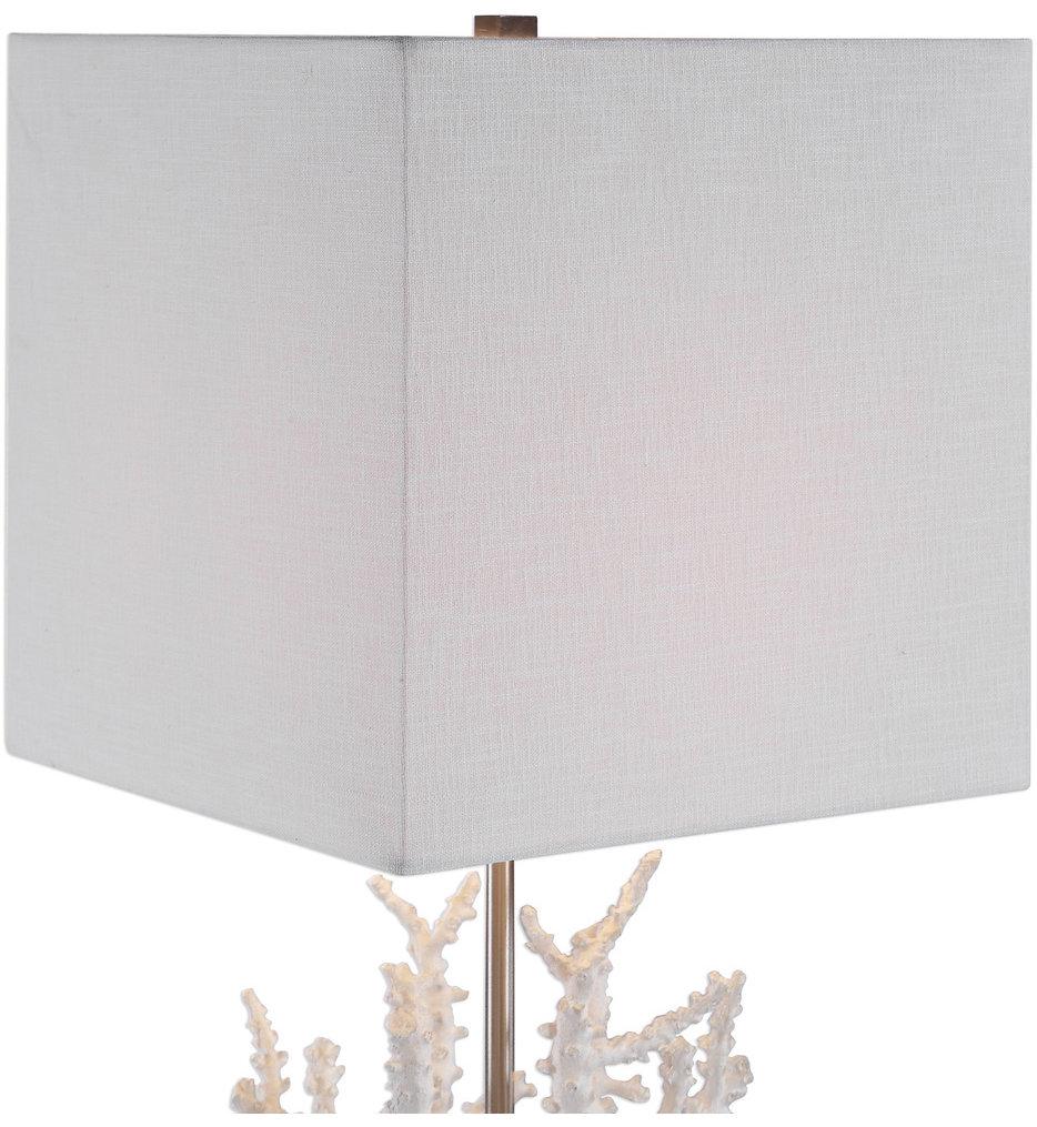 """Corallo 29.25"""" Table Lamp"""
