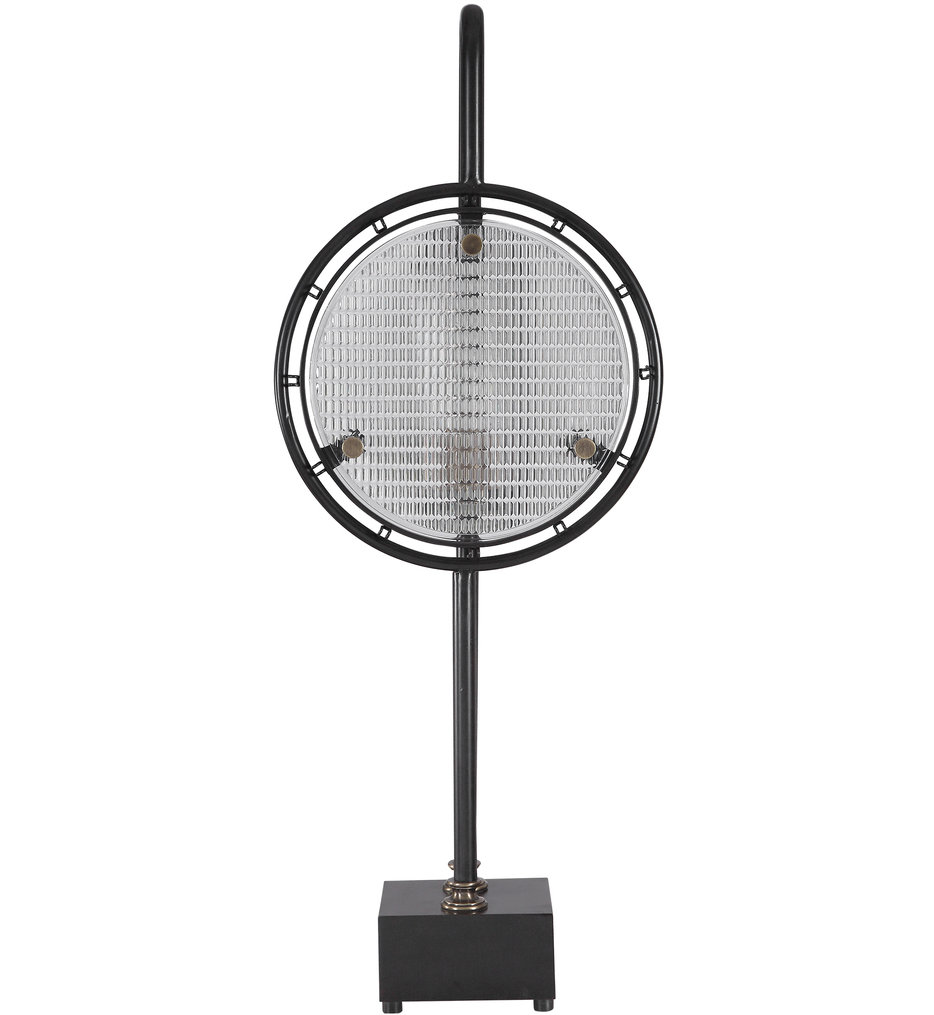 """Ardell 37"""" Accent Lamp"""