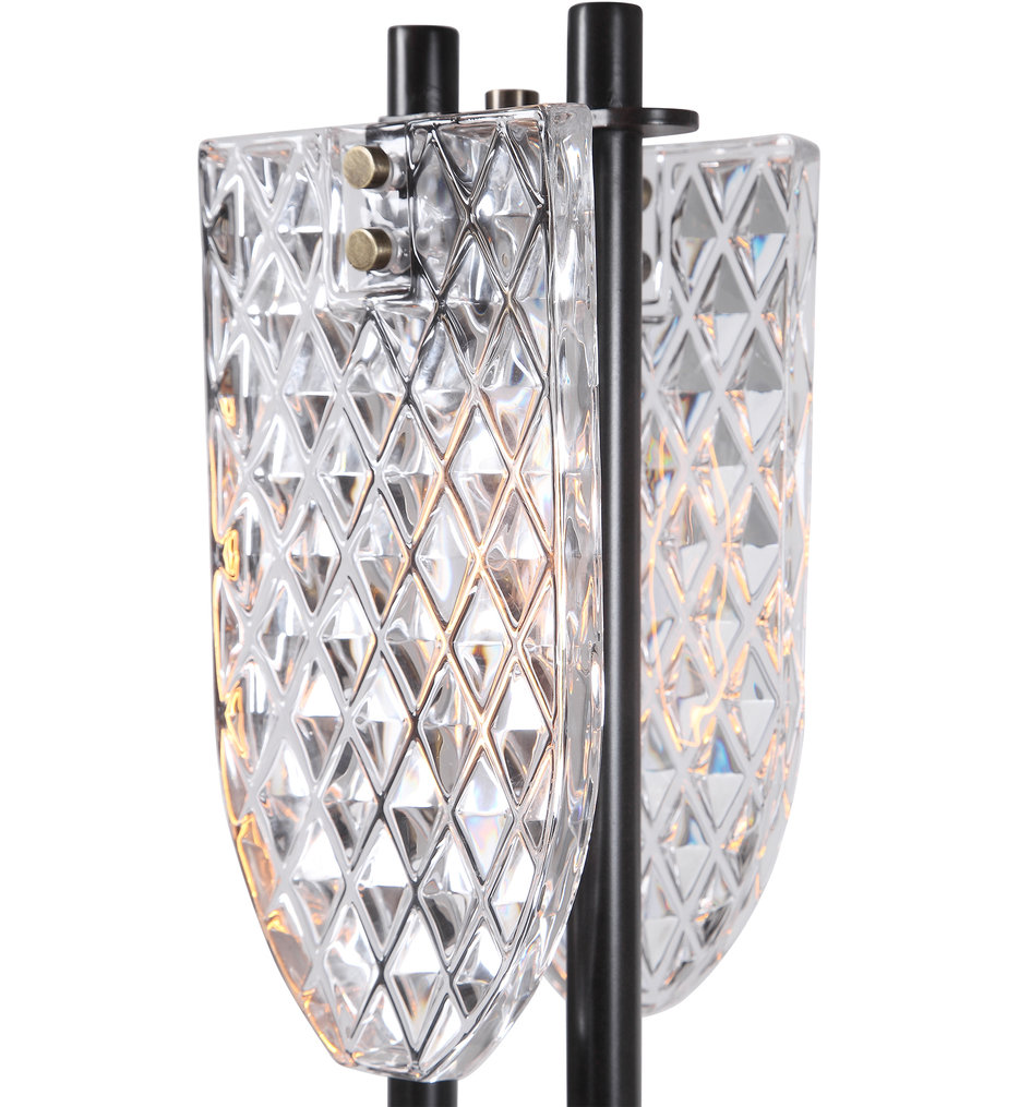 "Keaton 36.5"" Accent Lamp"