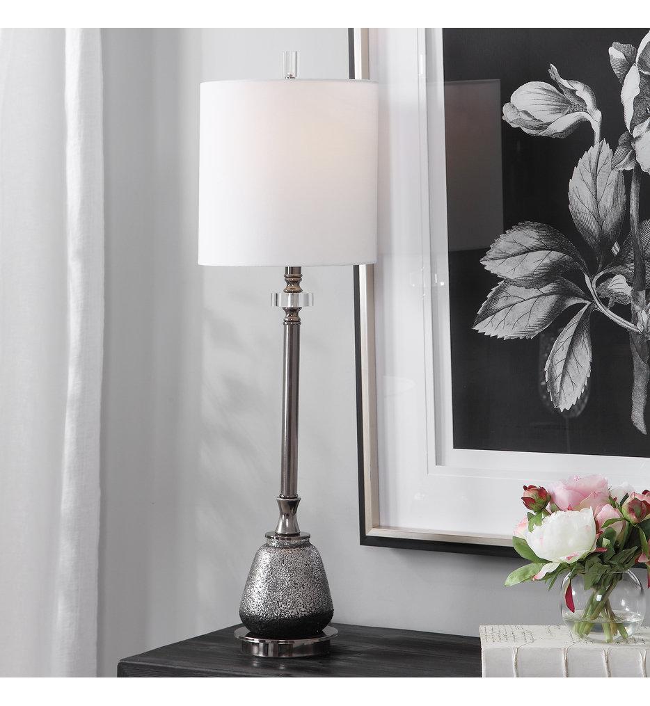 """Rana 35.75"""" Table Lamp"""
