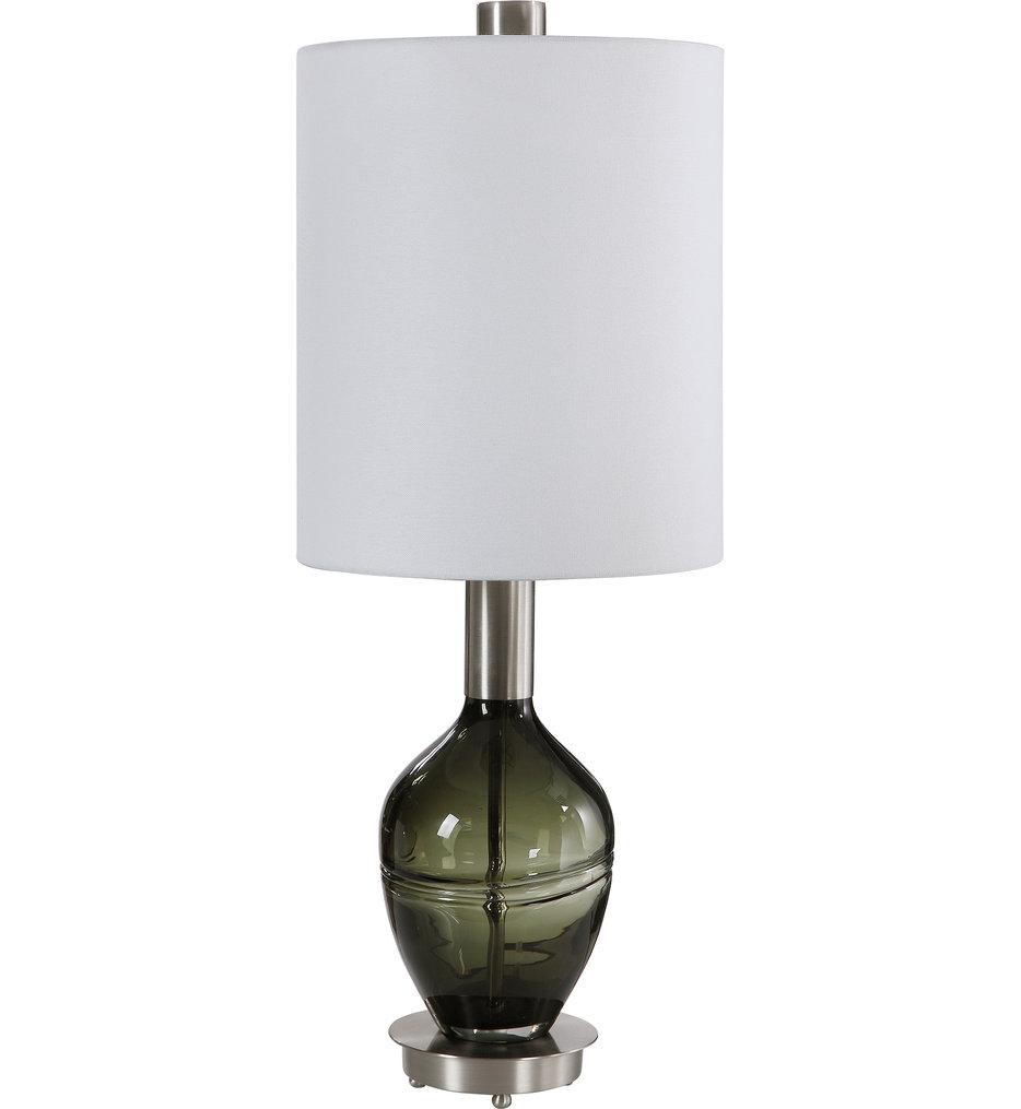 """Aderia 30.25"""" Accent Lamp"""