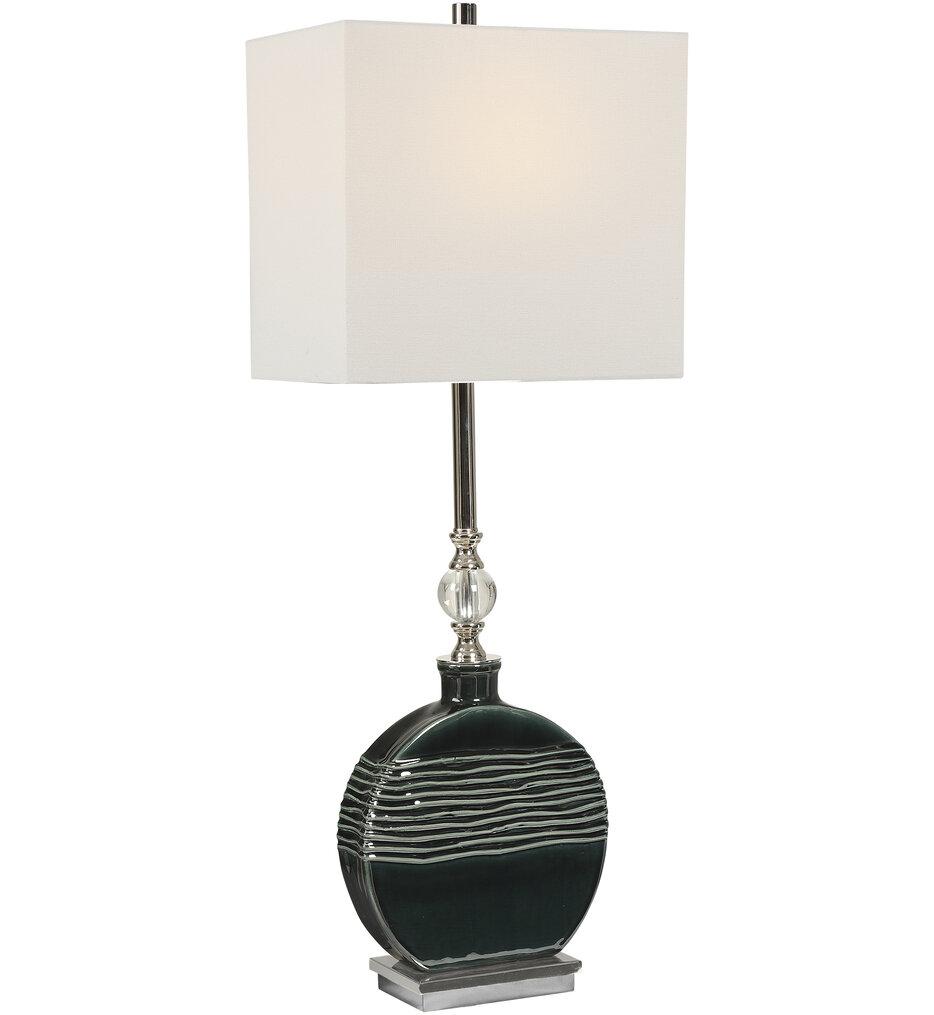 "Recina 32.25"" Table Lamp"
