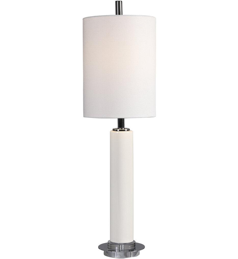 "Windsor 31.5"" Table Lamp"