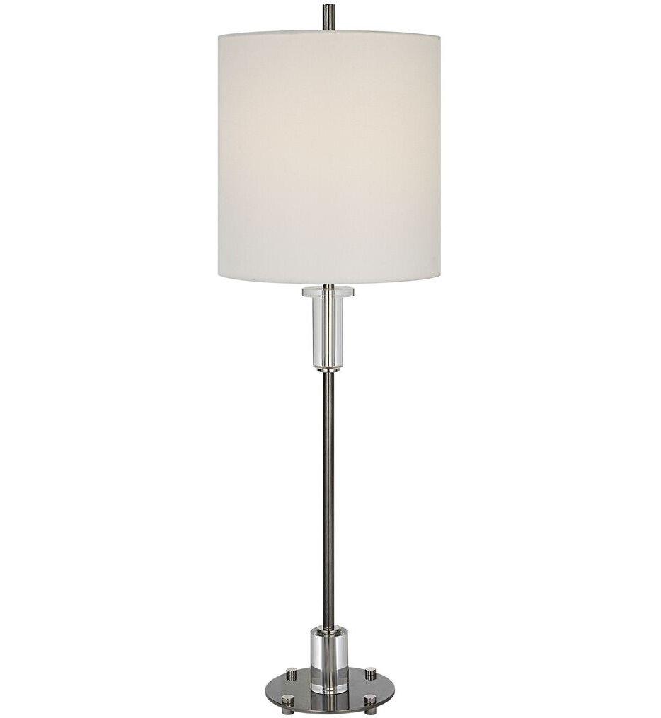 "Aurelia 36.5"" Table Lamp"