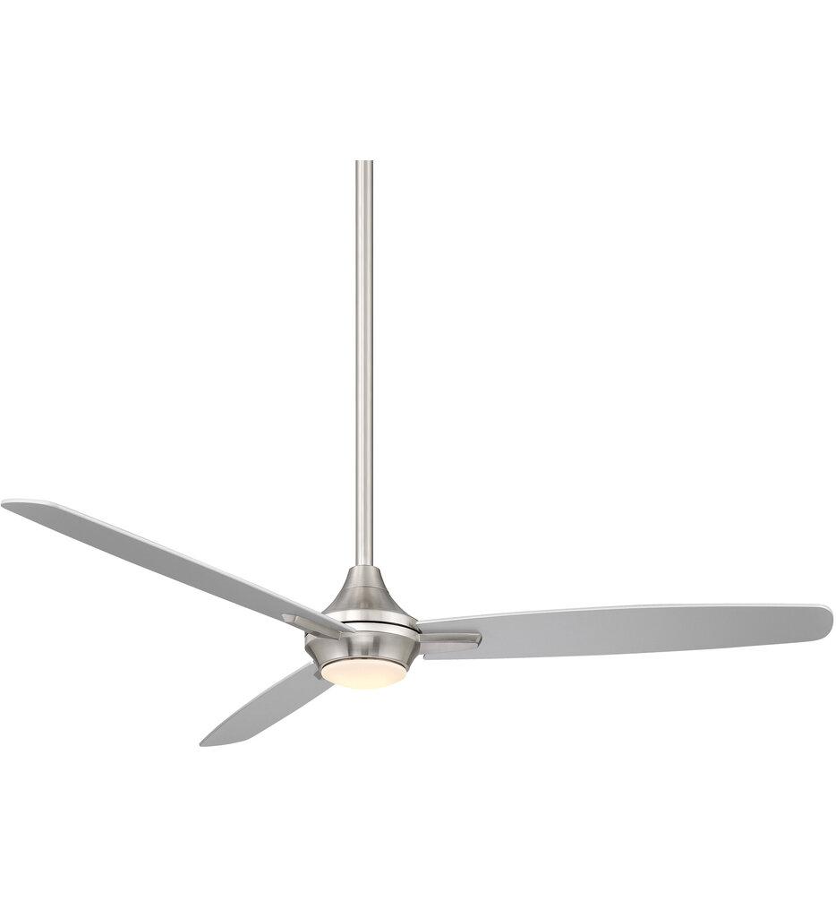 """Blitzen 54"""" Ceiling Fan"""