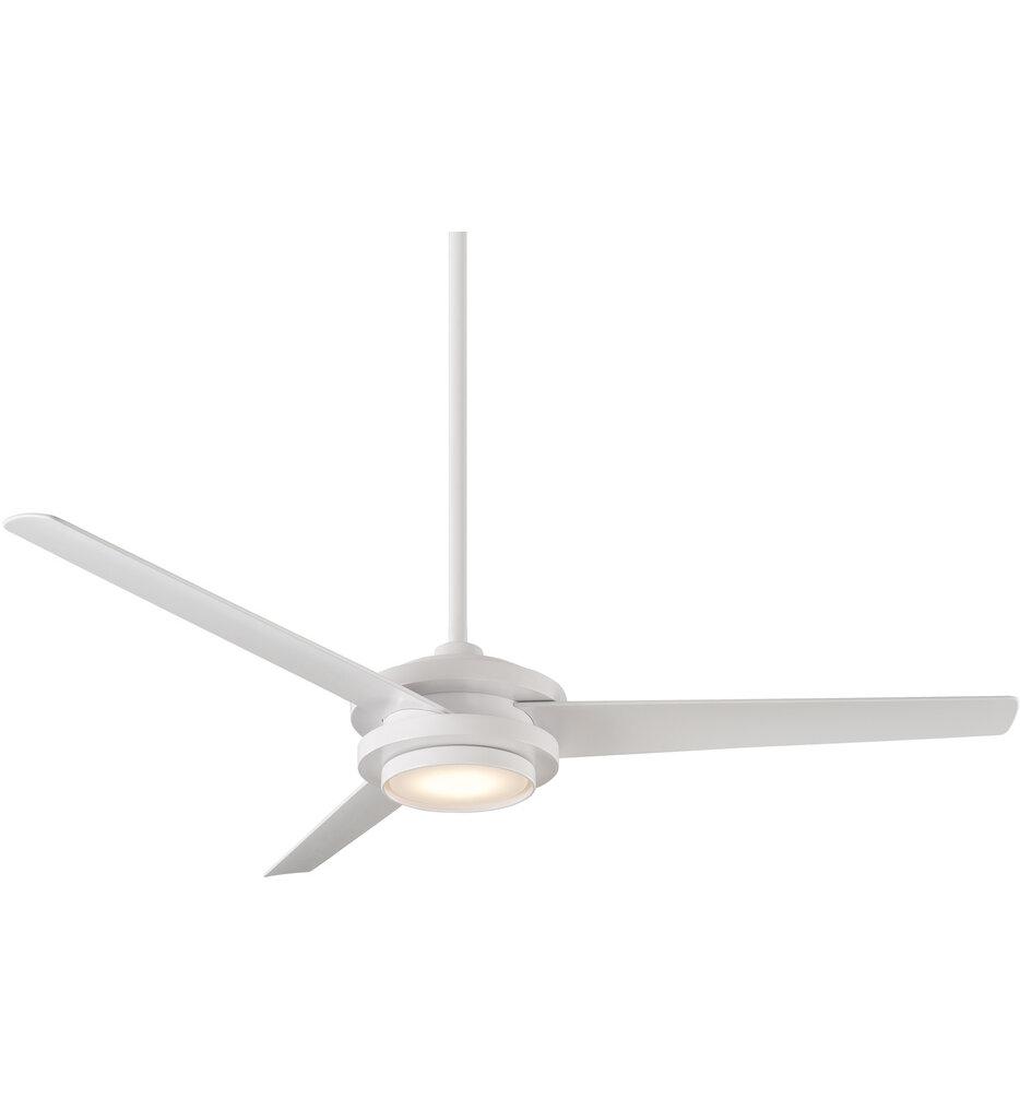 """Geos 60"""" Ceiling Fan"""