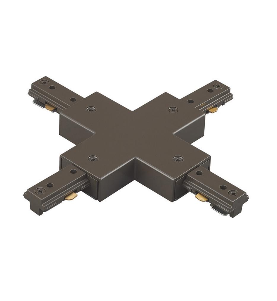 Bronze HSeries X-Connector