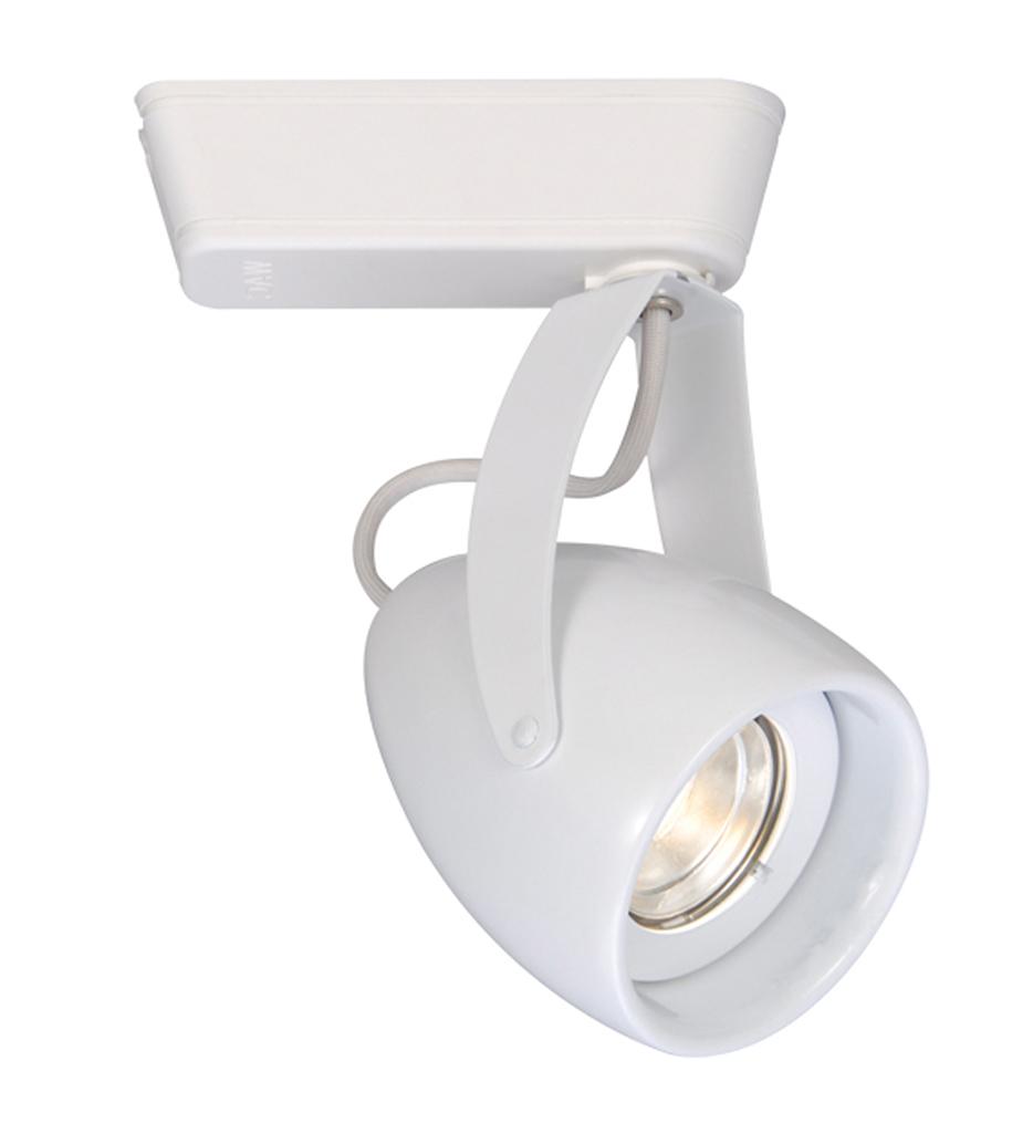 Impulse 22 Watt LED Track Head
