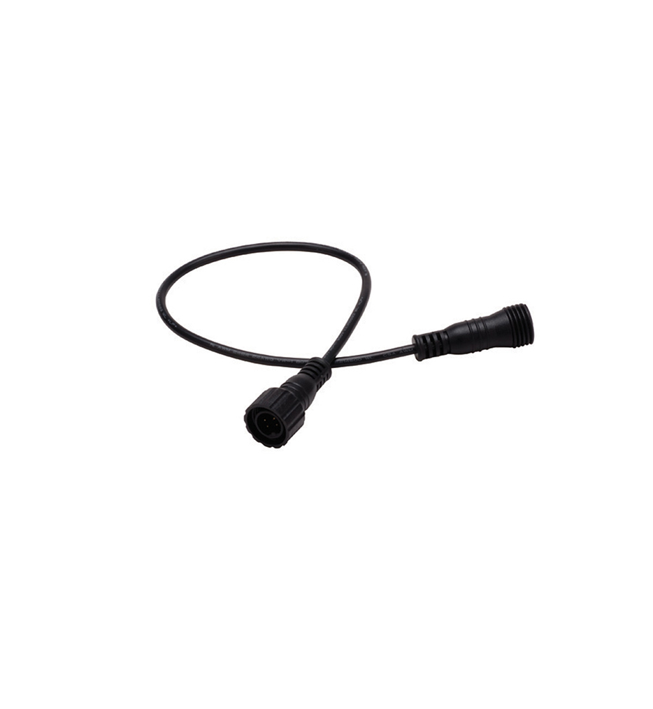 """72"""" InvisiLED Outdoor Palette Joiner Cable"""