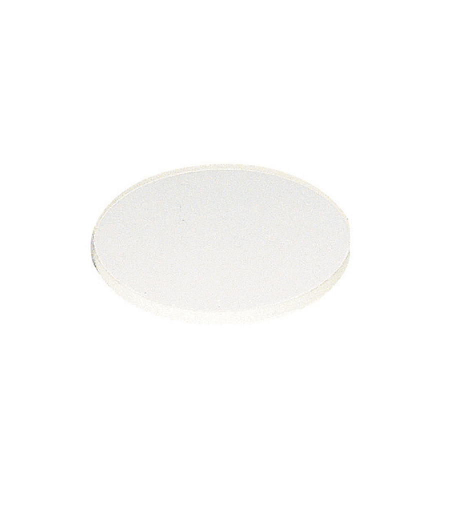 Frosted Lens for HR86 & HR88 Puck Lights