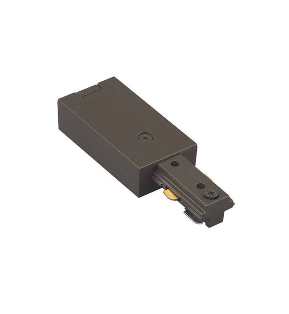 Live End Track Power Connector