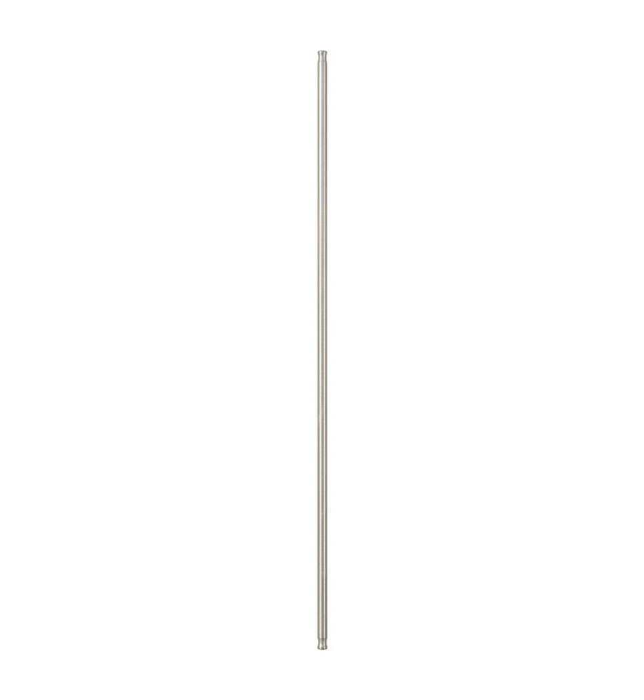 Low Voltage Monorail Extension Rod
