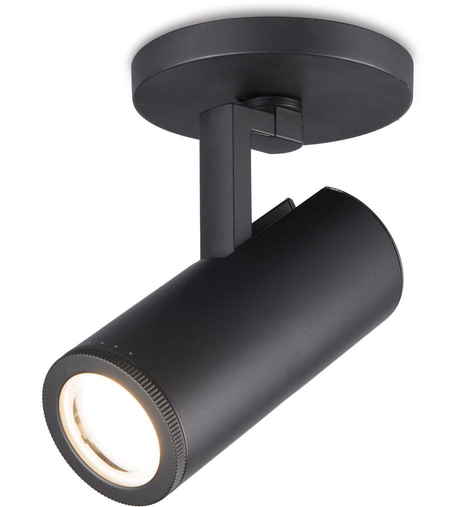 Paloma LED Ceiling Monopoint