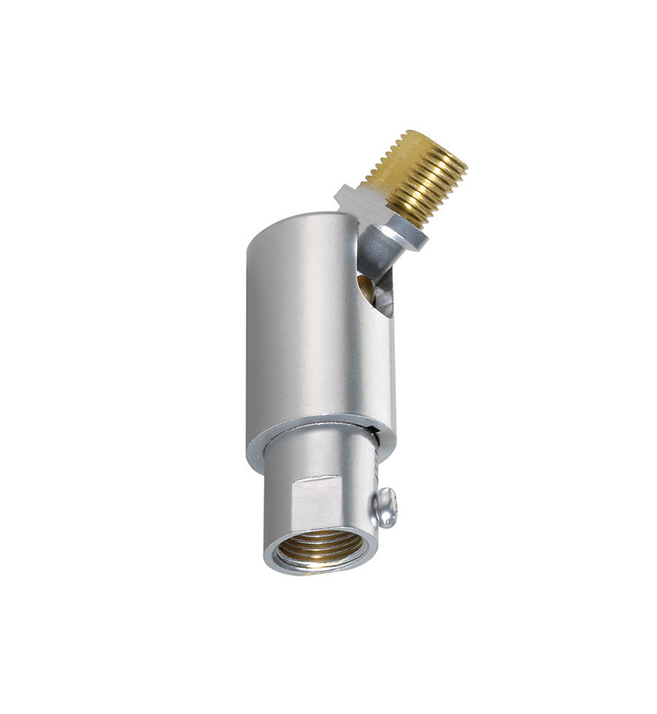 Sloped Ceiling Adapter