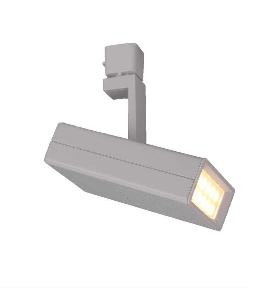 Argos LED Track Head